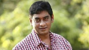 sudheer karamana, actor, karamana janardhanan nair