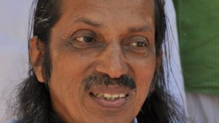 Pannyan Raveendran, Communist Party of India, CPI, AITUC