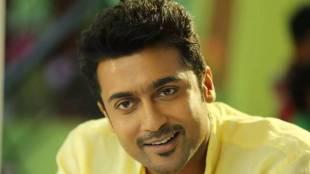 surya-tamil-actor