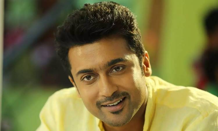 surya-tamil-actor