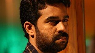 Vijay Babu, Actor, Producer,