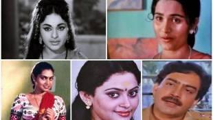 malayalam, film, actors, actress, suicide
