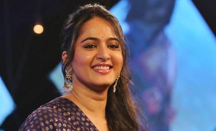 anushka shetty, actress, marriage