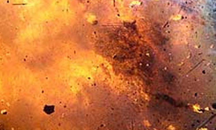 Blast, Temple, Edappal Temple Blast,