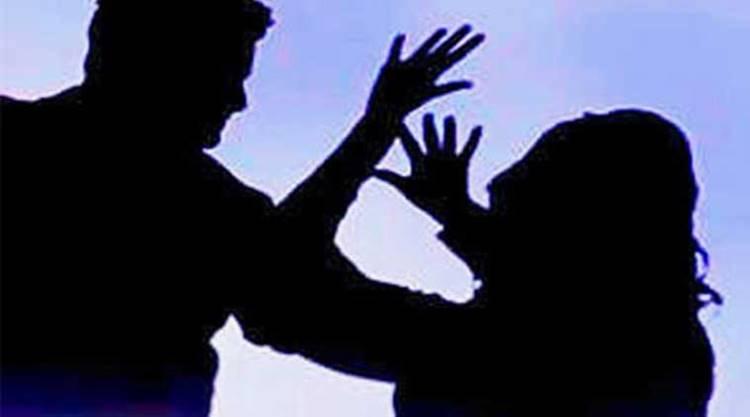 molestation, women, kerala, kerala police