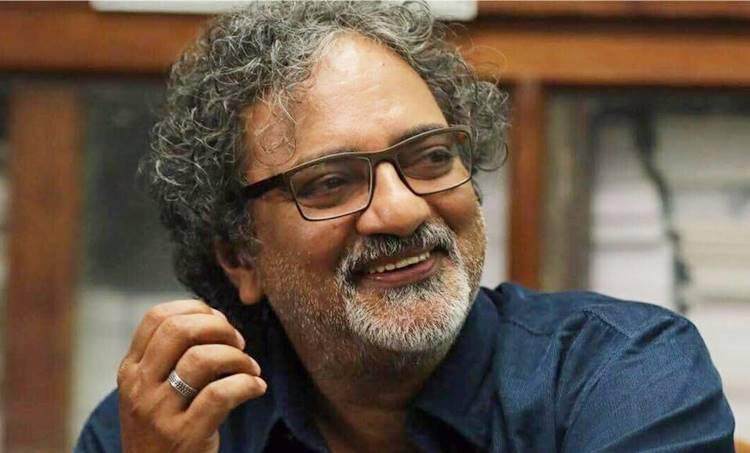 joy mathew, malayalam film