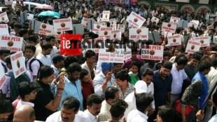 Karnataka, Kambala Protest, Manglore, Bengaluru, hubli