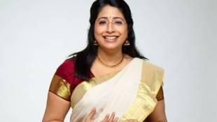 trivandrum law academy, lakshmi nair, lekshmi nair, dr.lakshmi nair