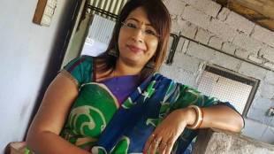 lekshmi nair, law accademy