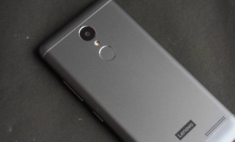 Lenovo K6 Power, lenovo, india, smartphone