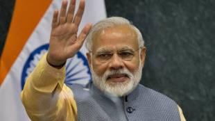 kochi metro, കൊച്ചി മെട്രോ, kochi metro inauguration, കൊച്ചി മെട്രോ ഉദ്ഘാടനം, PM in Kochi, പ്രധാനമന്ത്രി കൊച്ചിയിൽ, PM will inaugurate kochi metro, പ്രധാനമന്ത്രി കൊച്ചി മെട്രോ ഉദ്ഘാടനം ചെയ്യും