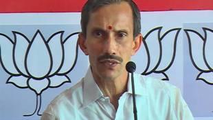 BJP Leader, MT Ramesh, Kerala Governor, P Sadasivam, പി.സദാശിവം, എം.ടി.രമേശ്, ബിജെപി-സിപിഎം, ആർഎസ്എസ് പ്രവർത്തകന്റെ കൊലപാതകം, പയ്യന്നൂർ ബിജു വധക്കേസ്,
