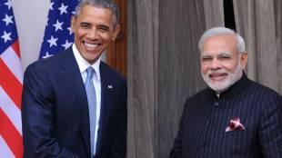 barack obama, narendra modi, india, us