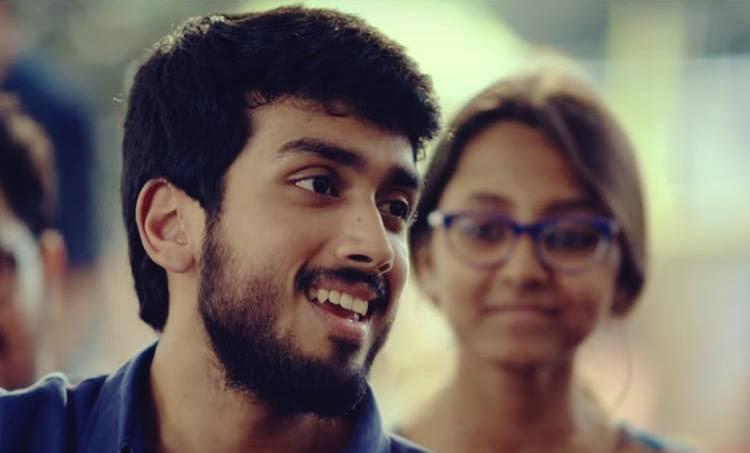 malayalam, campus, movie. poomaram