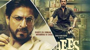 hindi, movie, raees