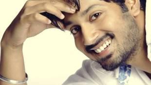 Rajith Menon, Actor