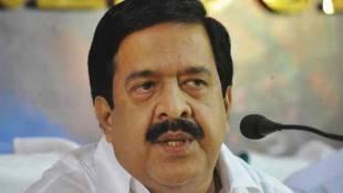 ;ചെന്നിത്തല, നിയമസഭ, കൈയ്യാങ്കളി കേസ്, Chennithala, Legislative Assembly, MLA clash