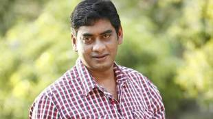sudheer karamana, malayalam films