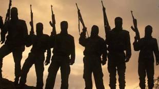 terrorist, punjab, delhi, attack