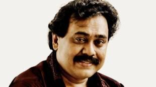 malayalam, film, director, vinayan