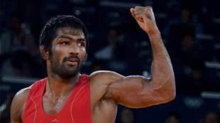 yogeshwar dutt, wrestler, dowry