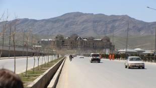 ISIS, Taliban, Afghanisthan, kabul Darul Uloom
