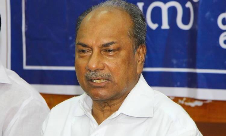 ak antony, rahul, malappuram by election