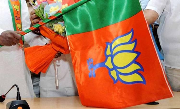 CPIM, സിപിഐഎം, ബിജെപി, BJP, സിപിഎം, CPM, tripura cpm, ത്രിപുര സിപിഎം, ത്രിപുരയിൽ സിപിഎം വിട്ടവർ, ത്രിപുരയിൽ ബിജെപിയിൽ ചേർന്നവർ, leaders joined bjp in tripura