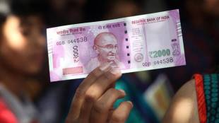 rs 2000 currency notes, രണ്ടായിരം രൂപ നോട്ട്, rs 2000 currency notes, അഞ്ഞൂറ് രൂപ നോട്ട്, reserve bank of india, റിസർവ് ബാങ്ക് ഓഫ് ഇന്ത്യ, rbi, ആര്ബിഐ, no rs 2000 notes printed in fy20, കഴിഞ്ഞ സാമ്പത്തിക വര്ഷം രണ്ടായിരത്തിന്റെ നോട്ട് അച്ചടിച്ചില്ല, Rs 500 in circulation increases, 500 രൂപയുടെ പ്രചാരം വര്ധിച്ചു, total numbers of rs 2000, രണ്ടായിരം രൂപ നോട്ടുകളുടെ മൊത്തം എണ്ണം, total numbers of rs 500, 500 രൂപ നോട്ടുകളുടെ മൊത്തം എണ്ണം, total value of rs 2000, രണ്ടായിരം രൂപ നോട്ടുകളുടെ മൊത്തം മൂല്യം, total value of rs 500, 500 രൂപ നോട്ടുകളുടെ മൊത്തംമൂല്യം, indian express malayalam, ഇന്ത്യൻ എക്സ്പ്രസ് മലയാളം, ie malayalam, ഐഇ മലയാളം