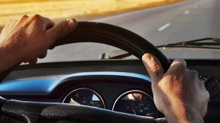 Driving Licence, RTO, MOtor Vehicle Department, MVD, Laminated Driving Licence, Indian Union Driving Licence