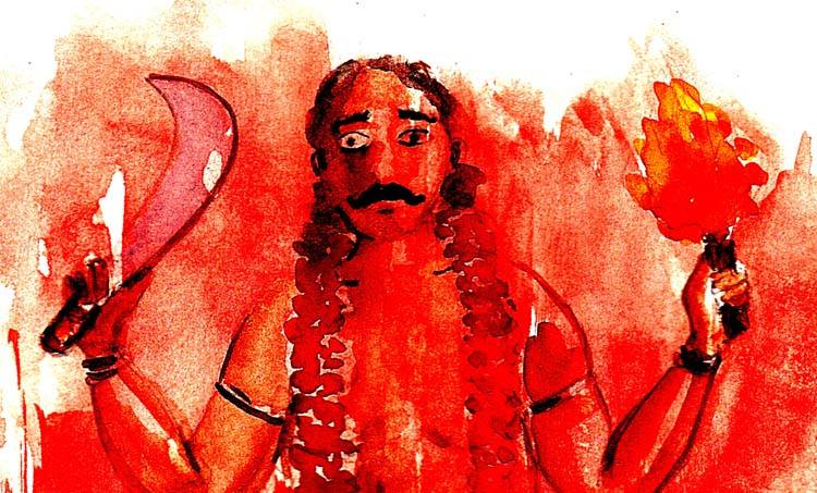 ethiran,kathiravan,love, hate, murder,male,power,ego
