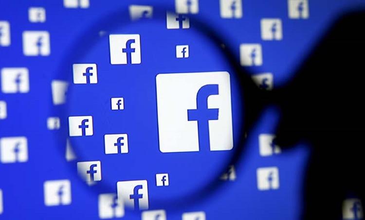 Facebook, Facebook deals, Facebook data deals, Facebook tech deals, Facebook data privacy, ഫെയ്സ്ബുക്, ഫേസ്ബുക്, വ്യക്തിവിവരം, ഫേസ്ബുക്ക് വിവര ചോർച്ച, ഫേസ്ബുക്ക് ഹാക്കിങ്, Facebook privacy violation, Facebook privacy flaws
