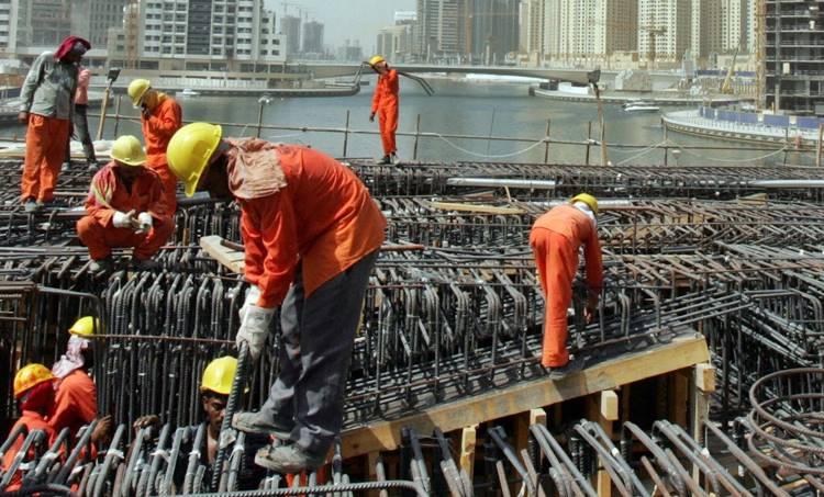 UAE, Companies , Employee Reduction, Salary Cut, Survey, UAE Companies , Employee, Reduction,Salary ,gulf news, uae news, ie malayalam