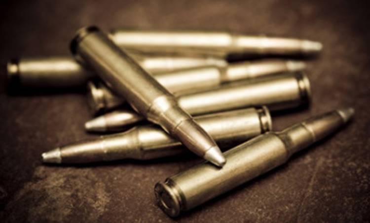 bullet missing, kerala police, കേരള പൊലീസ്, വെടിയുണ്ട, കേരള വാർത്ത, ie malayalam, ഐഇ മലയാളം