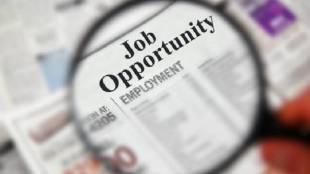 opportunity, job in gulf
