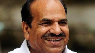 ആർഎസ്എസ് പ്രവർത്തകന്റെ കൊല, സിപിഎം, ബിജെപി, കോടയേരി, സംസ്ഥാന വ്യാപക അക്രമം, Sabarimala Temle Protest, BJP, CPIM, Kodiyeri Balakrishnan, PS Sreedharan Pillai, CPIM, Kerala News, IE Malayalam News, Indian Express