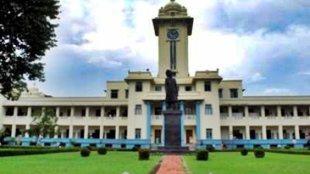 kerala university, university news, ie malayalam