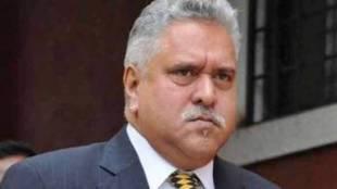 വിജയ് മല്യ, vijay mallya, ed, enforcement directorate, 100 cr, shares,