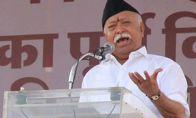 Presidential Election, രാഷ്ട്രപതി തിരഞ്ഞെടുപ്പ്, CPI-BJP, സിപിഐ -ബിജെപി ചർച്ച, Mohan Bhagwath, മോഹൻ ഭഗവത്, ആർഎസ്എസ്, RSS
