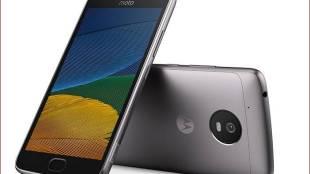 Moto G5 Plus, Lenovo, Smartphones