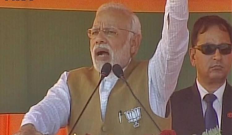 Prime Minister Narendra Modi, Mann Ki Baat, പ്രധാനമന്ത്രി നരേന്ദ്ര മോദി, മൻ കി ബാത്ത്, Indians, 30th edition Mann ki Baat