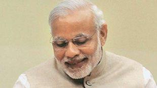 Rahul Gandhi, Narendra Modi, BJP, INC, Union Budget 2017, Prime Minister, Prime Minister of India
