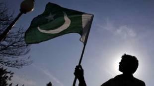 pakistan, pakistan whatsapp group