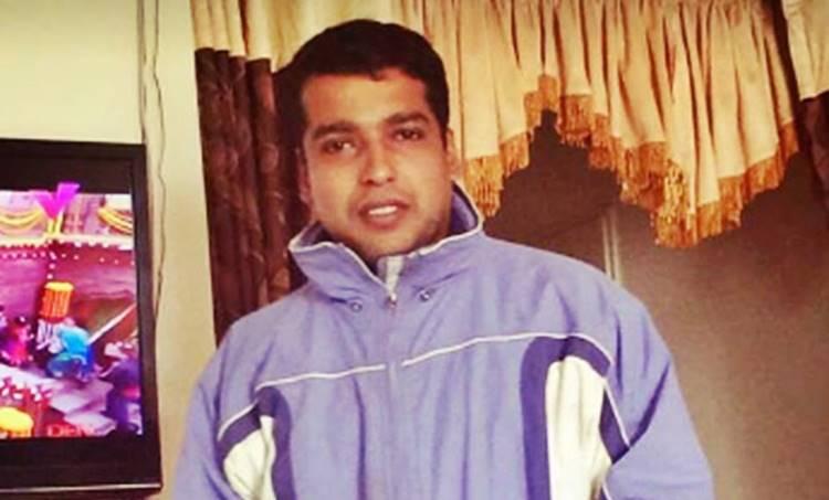 pulsar suni, പൾസർ സുനി, നടൻ ദിലീപ്, Actor Dileep, Actress Abduction case, നടിയെ തട്ടിക്കൊണ്ടുപോയ കേസ്,