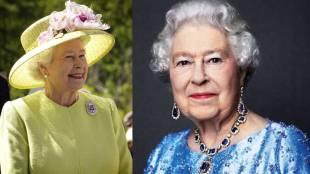 queen elizabeth II, british empire, briish royal family