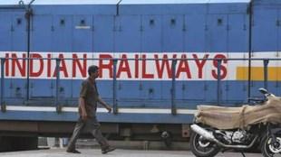 Southern Railway, Railway line, Salem, Morapur, kerala trains, maoists, ദക്ഷിണ റയിൽവേയിൽ അട്ടിമറി ശ്രമം, കേരളത്തിലേക്കുള്ള തീവണ്ടികൾ