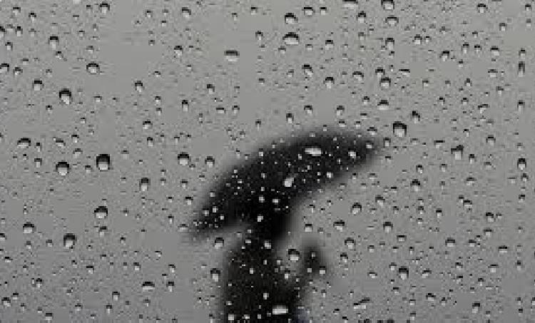 rain, bahrain