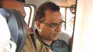 kottiyoor rape case, robin vadakkumchery