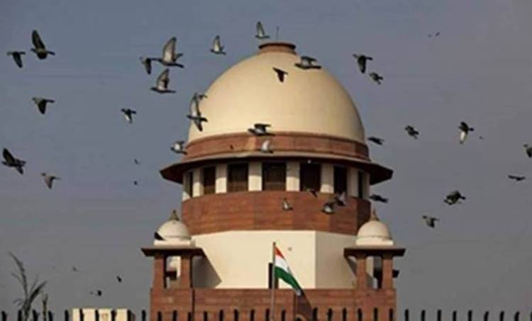supreme court,സുപ്രീം കോടതി. ktdc,കെടിഡിസി, kovalam,കോവളം, hotel samudra, ഹോട്ടല് സമുദ്ര,ie malayalam, ഐഇ മലയാളം