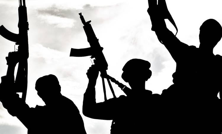 ഭീകരവാദം, Terror, Terrorist, Interntional Terror, ഭീകരവാദി, അന്താരാഷ്ട്ര വെല്ലുവിളി, ഇന്ത്യ, India, UN, യുഎൻ, United Nations, ഐക്യരാഷ്ട്ര സംഘടന